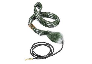 Гибкая змейка Hoppes для чистки оружия, 20 калибр, 24033