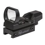 Коллиматорный прицел Firefield Red/Green Reflex Sight FF 13004