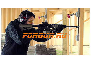 Коллиматорный прицел Sightmark Ultra Shot Pro Spec NV QD Reflex Sight SM14002