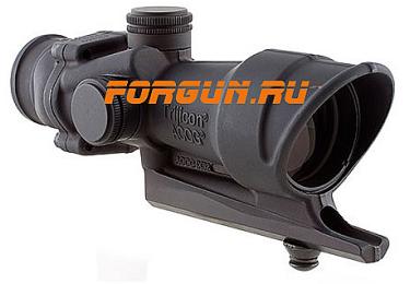 Оптический прицел Trijicon ACOG 4x32 TA01