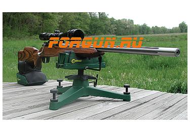 Упор для стрельбы Caldwell Rock Deluxe Shooting Rest, 383774