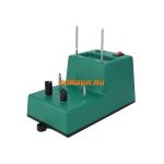 Триммер для гильз электрический Trim Mate 120V RCBS 90375