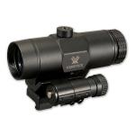 Увеличитель Vortex VMX-3T Magnifier