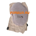 Амортизатор отдачи наплечный Past Super Mag-Plus Recoil Shield, 330110