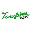 Чучело селезень парящий Tanglefree D78570