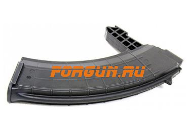 Магазин 7,62x39 мм (.30, .366 ТКМ) на 30 патронов для СКС ProMag SKS-A4