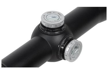 Оптический прицел Vortex Diamondback 1.7-5X32 (V-Plex MOA)