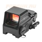 Коллиматорный прицел Sightmark Ultra Shot M-Spec LQD (SM26034)