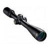 Оптический прицел Nikon Fieldmaster 4-12x50 M NP