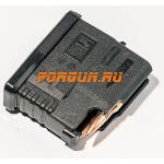 Магазин 7,62х51 мм (.308WIN) на 5 патронов для Сайга .308Win Pufgun, Mag Sg308 25-5/B