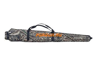 Чехол Allen для ружья 132 см, Realtree Max-5, 684-52