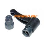 Фиксатор сошек Caldwell Bipod Pivot Lock, 535881