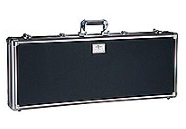 Кейс Vanguard Classic 52CL, 850x325x105 см, алюминиевый