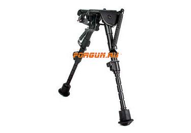 Сошки для оружия Harris Bipod RM 1А2-BRM (на антабку) (длина от 15 до 23 см)