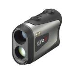 Лазерный дальномер Nikon LRF 1000A S 6x21 (10-915m)