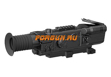 Прицел ночного видения Digisight LRF N970 с лазерным дальномером, без крепления, 76339X