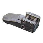 Передний бык EAW Apel под европризму для оптических прицелов с шиной, высота 12 мм, 405/0120/31