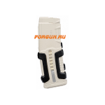 _Спарка полимерная для 30 зарядных магазинов ULTIMAG FAB Defense