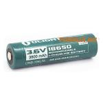 _Батарейка аккумуляторная 18650 3500 mAh Olight, ORB-186P35
