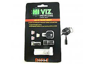 Мушка HiViz для АК (сайга, тигр, вепрь)(AK2010)