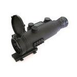 Прицел ночного видения (1+) Gals NS-01 2,5x54 БК боковой крепеж АК