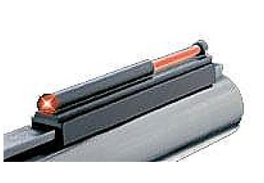 Мушка Truglo TG945G, 6,35 мм, зеленая 000945G