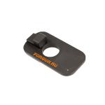 Переходник для установки пистолетных рукояток от АК на Тигр или СВД SAG