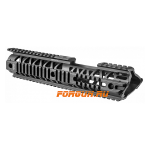 Кронштейн цевье для AR15 FAB Defense NFR-EX, алюминий