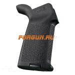Рукоятка пистолетная Magpul на M16, M4 или AR15, пластик, MAG415