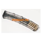 Магазин 9х19 мм на 30 патронов для Сайга-9 Pufgun, Mag SG-919 30-30/Tr, возможность укорочения