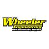 Уровень для установки оптики LEVEL-LEVEL-LEVEL WHEELER ENGINEERING 113088