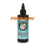 Масло оружейное антикоррозийное, Bore Tech Friction Guard XP Gun Oil, 120 мл