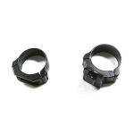 Кольца EAW Apel (30мм) на Antonio Zoli, переломное (переднее+заднее), 318/5050+310/0514/17