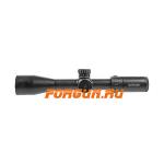 Оптический прицел Lucid L5 4-16x44