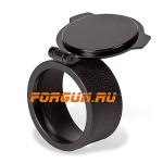 Крышка для прицелов VORTEX откидная Flip Cap Cover, Размер 6, 46-55мм