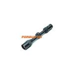 Оптический прицел Noblex (Docter) Sport VZF 4.5-14x40 (Dot)