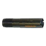 Дульная насадка (0,75) средний чок 90 мм с резьбой под ДТК для ИЖ-18/ МР- 153/ МР-233 12 кал ИМЗ