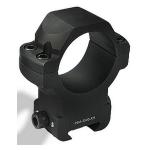 Кольцо U.S. Optics 35 мм, экстравысокое P6M-3500-XH
