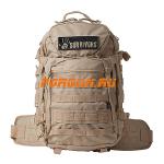 Рюкзак тактический Sightmark TS41000T (38 литров)