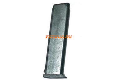 Магазин 11,43×23 (.45) Rubber на 6 патронов для МР-80-13Т ИЖМАШ