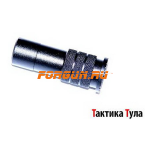 _Удлинитель подствольного магазина Тактика Тула FABARM / 1 (один патрон) 40070