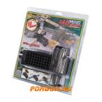 Приспособление для зарядки магазинов AR-15 Mag Charger Caldwell 397488
