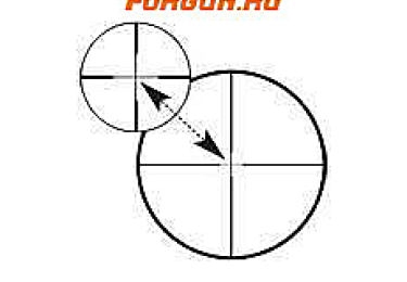 Оптический прицел Carl Zeiss Victory FL Diavari 6–24x72 T*  (43)