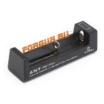 _Зарядное устройство Olight XTAR ANT MC1 Plus