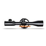 Оптический прицел Hawke Airmax 30 SF 3-12x50, 30 мм, c подсветкой, отстройка параллакса, AMX IR, 13300