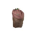 Рюкзак Tanglefree для переноски 36 чучалок уток B8021