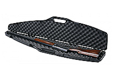 Кейс Plano для карабина SE Contour, 132 х 26,19 х 7,62 см, пластиковый, 1010485
