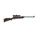 Пневматическая винтовка Cybergun XS15, с дульной энергией до 3 Дж, XS15