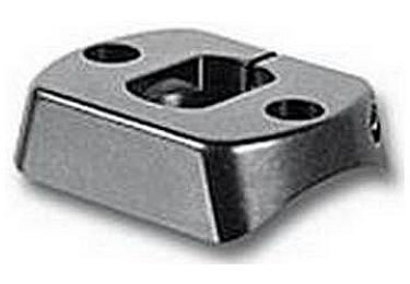 Основание переднеее MAK для поворотного кронштейна Browning BAR II, 1680-0003
