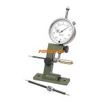 Инструмент для измерения толщины стенок гильзы Redding 26400